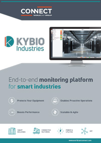 Connect Kybio Industries