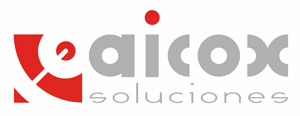 Connect Distributor Aicox
