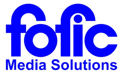 Connect Distributor Fofic Media Solution