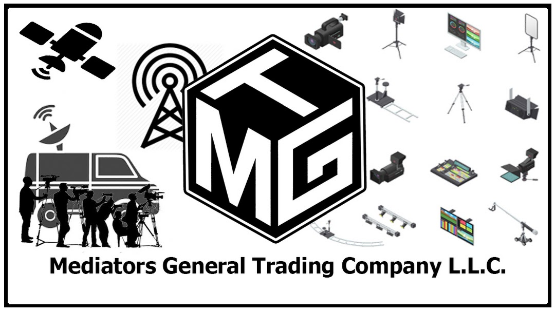 Connect Distributor Mediators General Trading Co