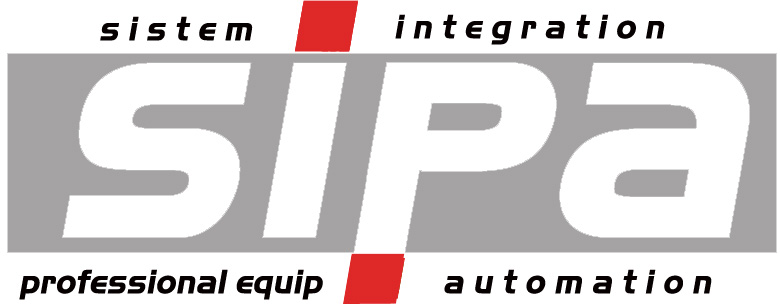 Connect distributor Sipa