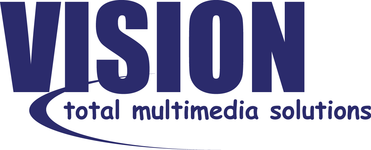 Connect Distributor Visions