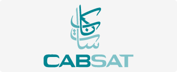 We are heading to Dubai for CABSAT 2018!